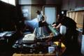 1990 im Studio